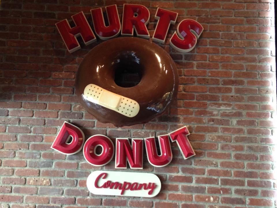 donutpic5