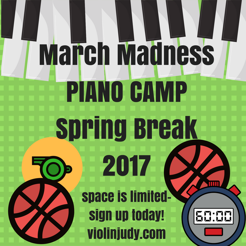 march-madnesspiano-campspring-break-2017