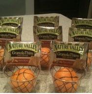 basketballoranges